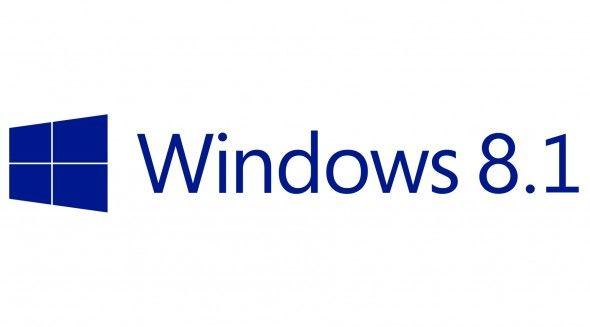 Windows 8.1 RTM est disponible