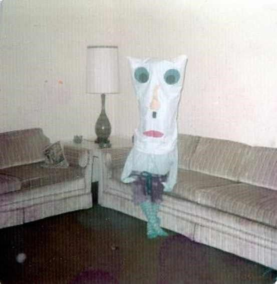 39 No Context Cursed Images Of Disturbing Weirdness Cursed Images Creepy Images Weird Images