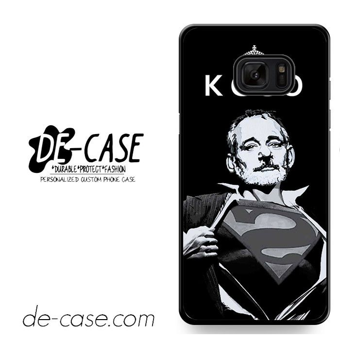 Bill Murray The Chive Shirt Kcco DEAL-1813 Samsung Phonecase Cover For Samsung Galaxy Note 7