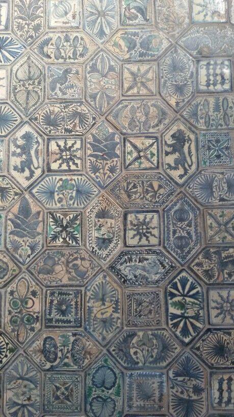 Oltre 25 fantastiche idee su stile toscano su pinterest for Design in stile romano