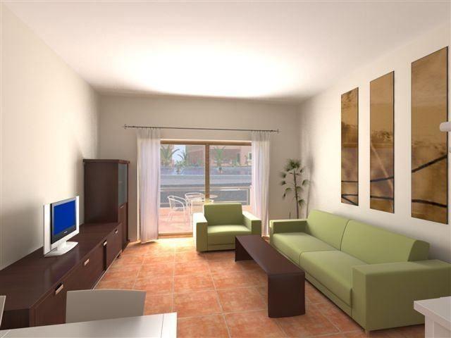 Muebles esenciales en la decoraci n de un sal n peque o salon pinterest decorar salon Muebles para salon pequeno