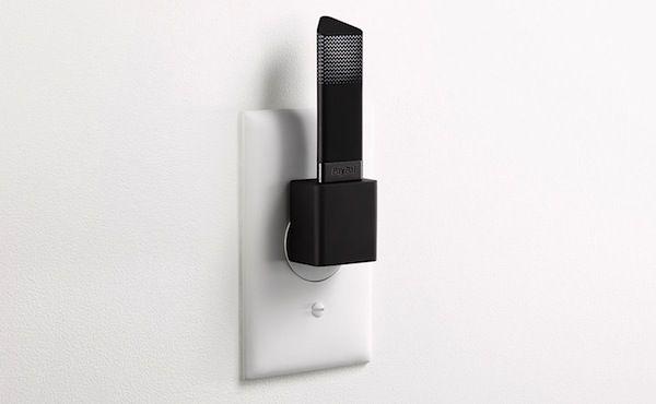 페이팔, 블루투스 기반 모바일 결제 솔루션 '비콘(Beacon)' 선봬 - 씨넷코리아