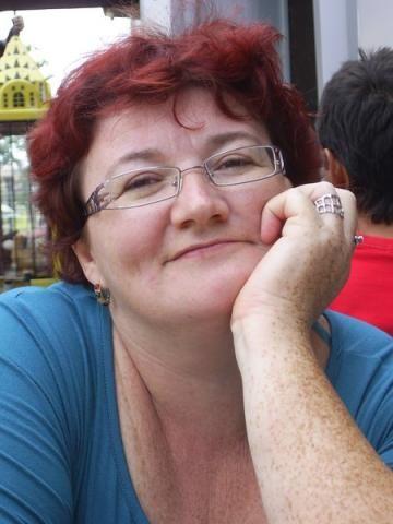 Мария Прейгер, творец | Моё любимое дело