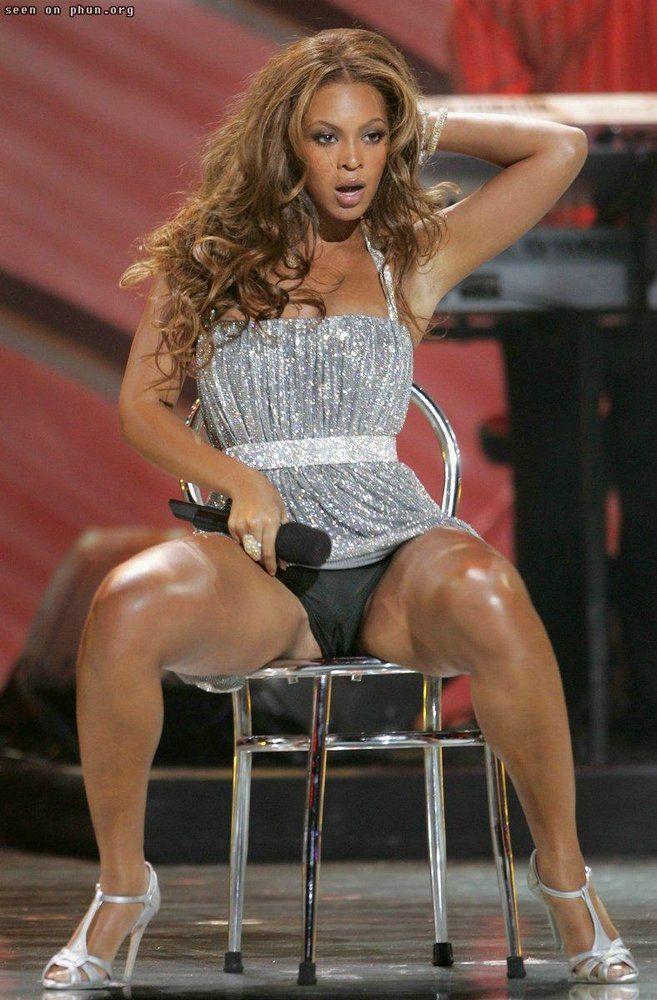 black female track star steroids