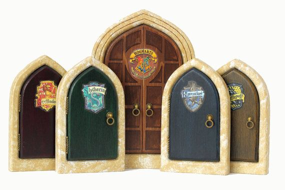 Invite some magic into your life with one of our a-door-able fairy doors. Place these enchanted doors in your home or garden to create a