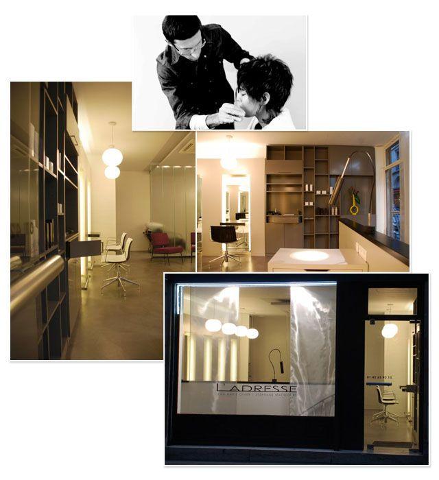 les 25 meilleures id es de la cat gorie visagiste paris sur pinterest visagiste maquillage. Black Bedroom Furniture Sets. Home Design Ideas