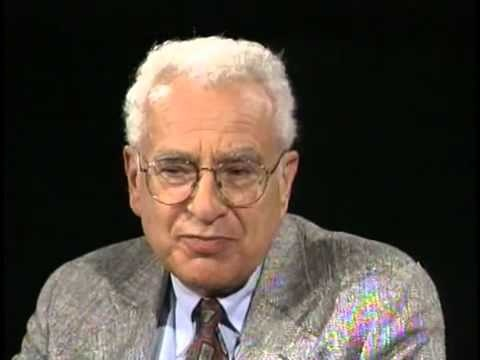 Murray Gell-Mann  The Simple and the Complex