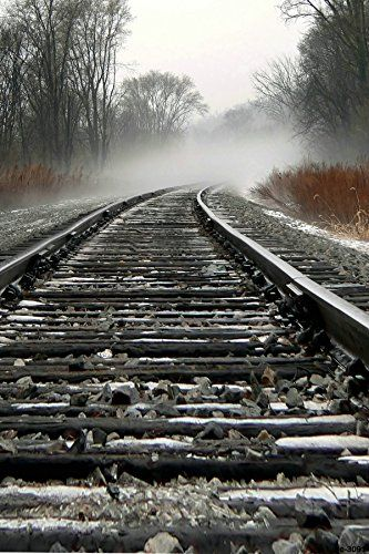 5x7ft Train Tracks Black Photography Backdrops No Crease ... https://www.amazon.co.uk/dp/B01KZHDKUE/ref=cm_sw_r_pi_dp_x_rvIeybBYHF507