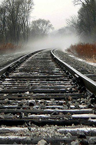 5x7ft Train Tracks Black Photography Backdrops No Crease ... https://www.amazon.co.uk/dp/B01KZHDKUE/ref=cm_sw_r_pi_dp_x_lb0cyb15V9T7G