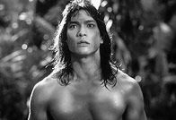 Jason Scott Lee in The Jungle Book <3 . <3