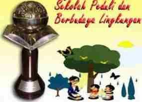 terbaru 8 Sekolah Depok Diverifikasi KLH untuk Adiwiyata Nasional Lihat berita https://www.depoklik.com/blog/8-sekolah-depok-diverifikasi-klh-untuk-adiwiyata-nasional/