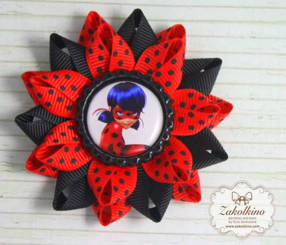 miraculous ladybug birthday party supplies - Google Search