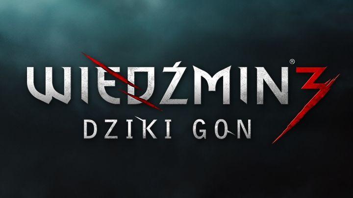 Nowy trailer z Wiedźmina 3/Witcher's new trailer