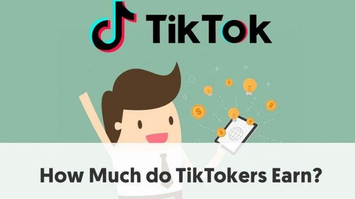 How To Go Live On Tiktok How To Do Live Stream In Tiktok Streaming Live Broadcast Live