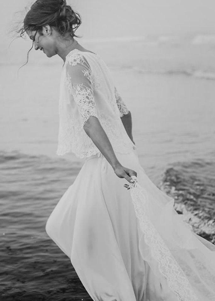 Seams for a desire: inspo 300314  dresses,girl,fashion share by vthebox.com