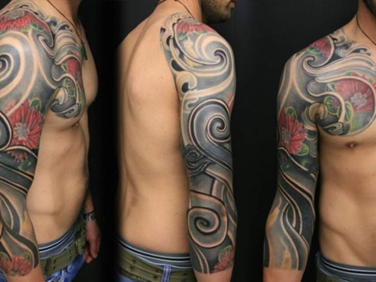 MaoriJapcover