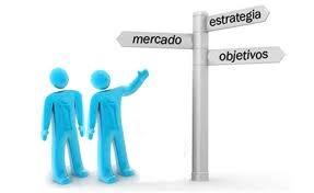 Marketing y estrategia: Una táctica adecuada para el manejo empresarial