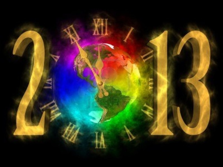 Chicken Dance (Happy New Year 2012), a song by Happy New Year on ...