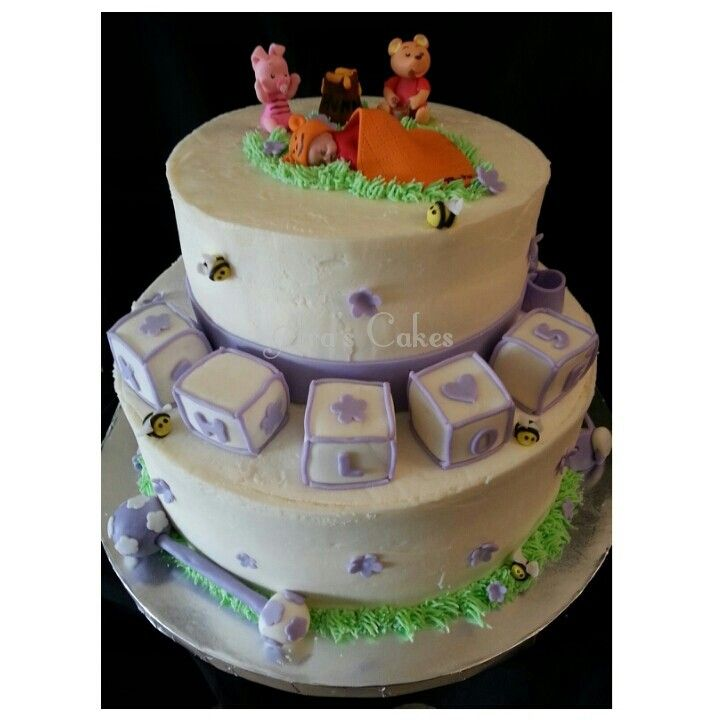 Where To Buy Cake Decorations In Perth