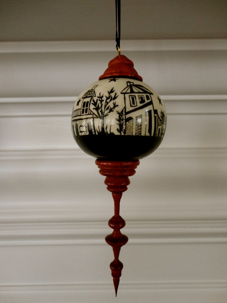 15 best images about finial designs on pinterest for Wooden finials for crafts