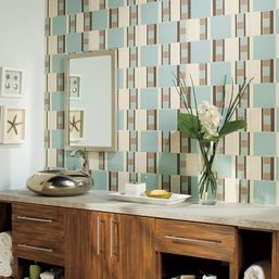 Daltile Tile Patterns | Found on products.daltile.com