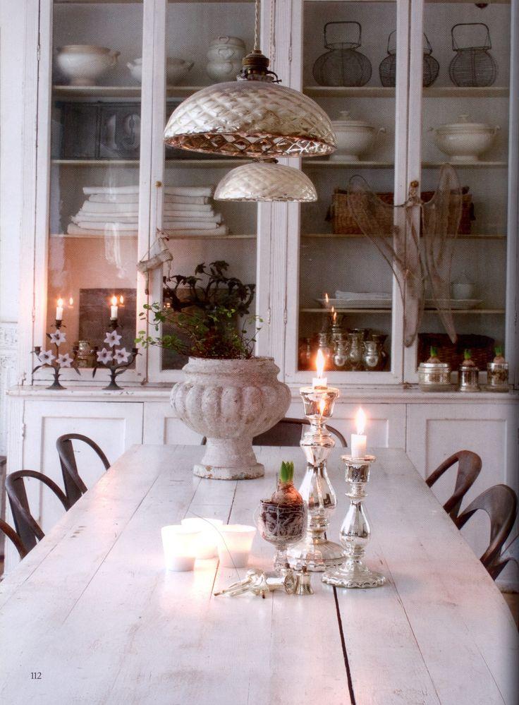 Vakre hjem  Interiör Nr 2 - 2009