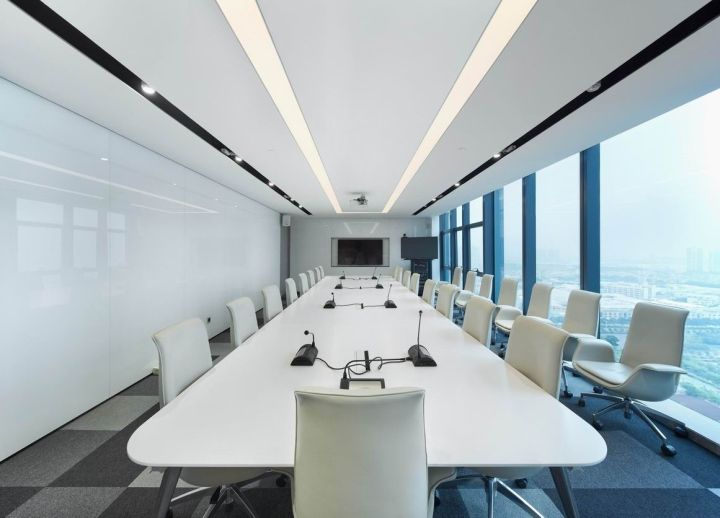 105 best Offices Meetings Rooms images on Pinterest Office