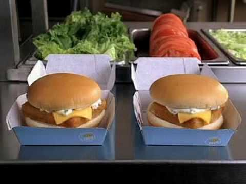17 best images about fast foods on pinterest fish for Mcdonalds fish sandwich nutrition