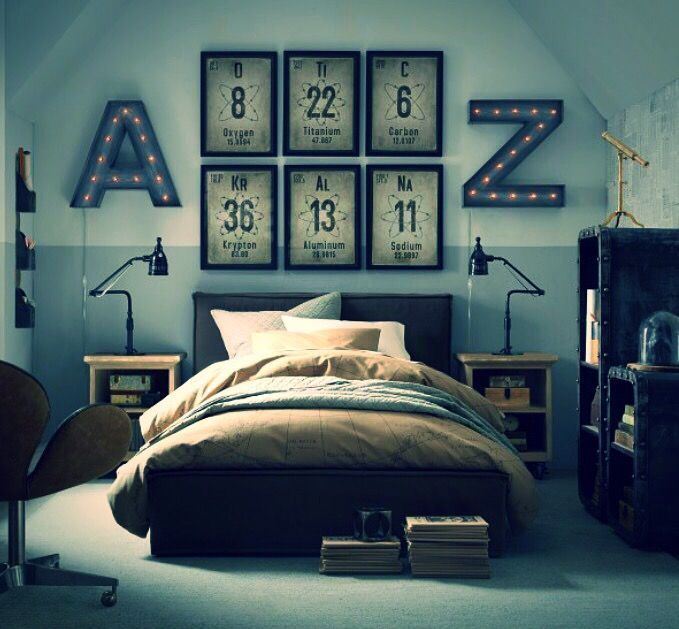 1000 ideas about tomboy bedroom on pinterest bedroom