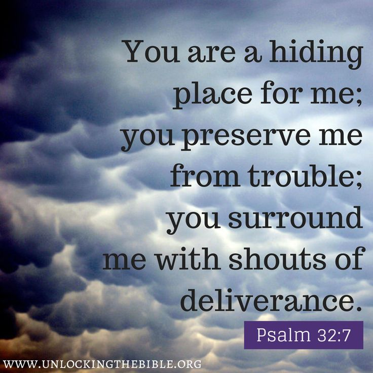 Image Result For Jesus Quotes Psalm
