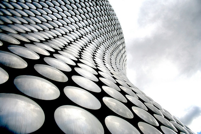 Circles and lines: Architecture Shape, Inspiration Architecture, Architecture Photos, Awesome Architecture, Architecture Inspiration, Architecture Building, Amazing Architecture, Architecture Design, Architecture Details