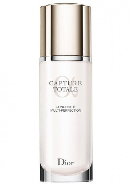 http://www.derinmor.com/dior-capture-totale-multi-perfection-concentrate-83526