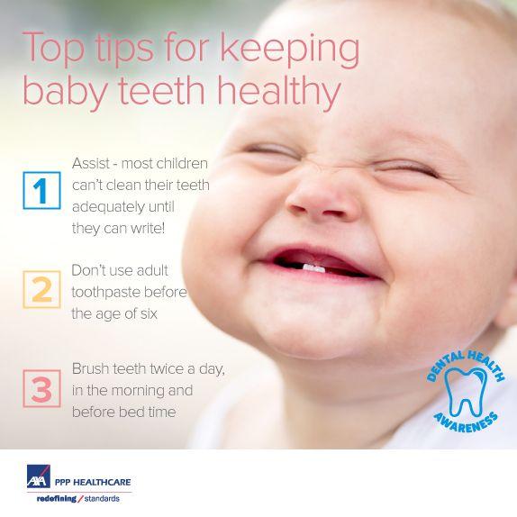 implants in pediatric dentistry pdf