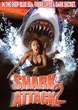 Shark Attack 2 [DVD] [English] [2000], 1