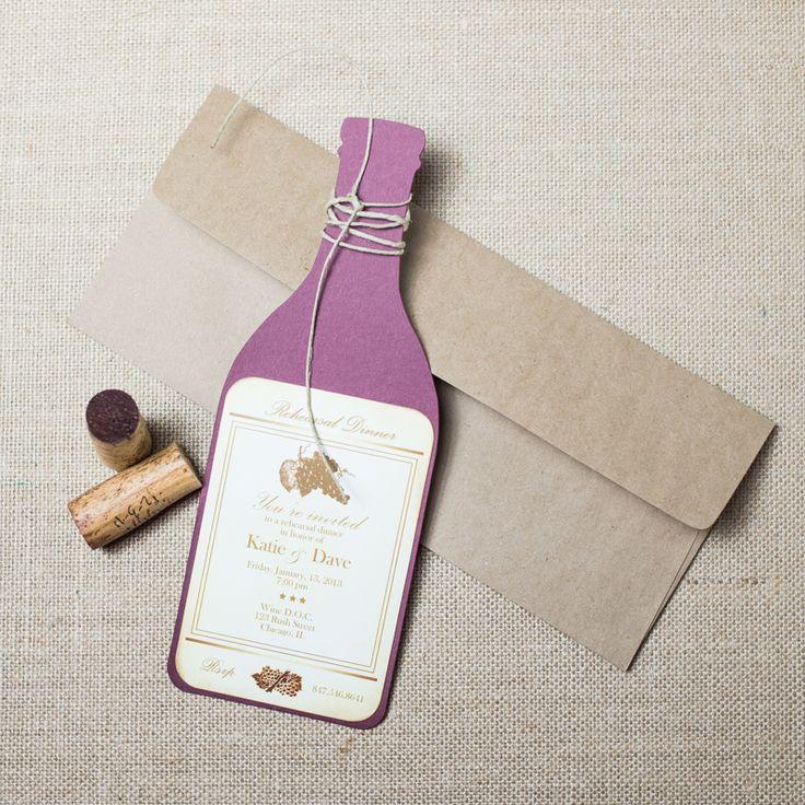 Best 25+ Dinner invitations ideas on Pinterest Rehearsal dinner - formal dinner invitation sample