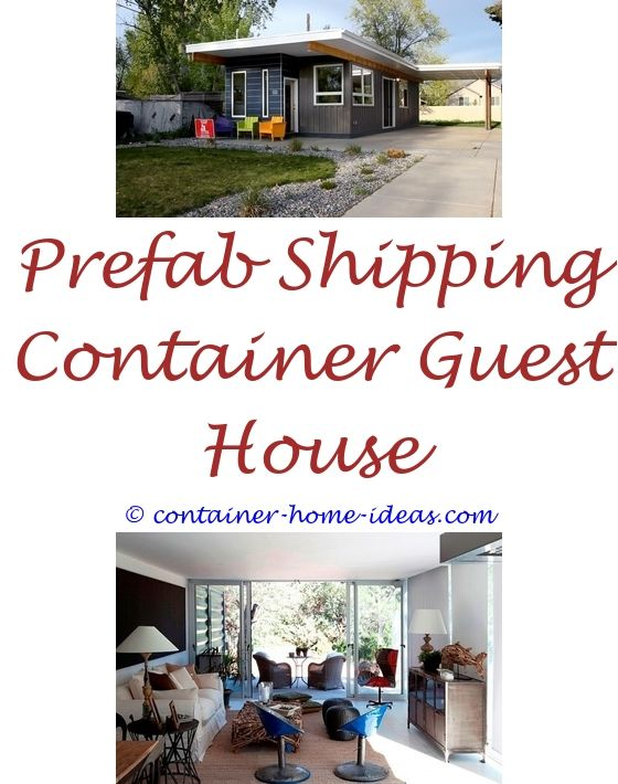 Homes Made From Shipping Containers Floor Plans In 2018 Container