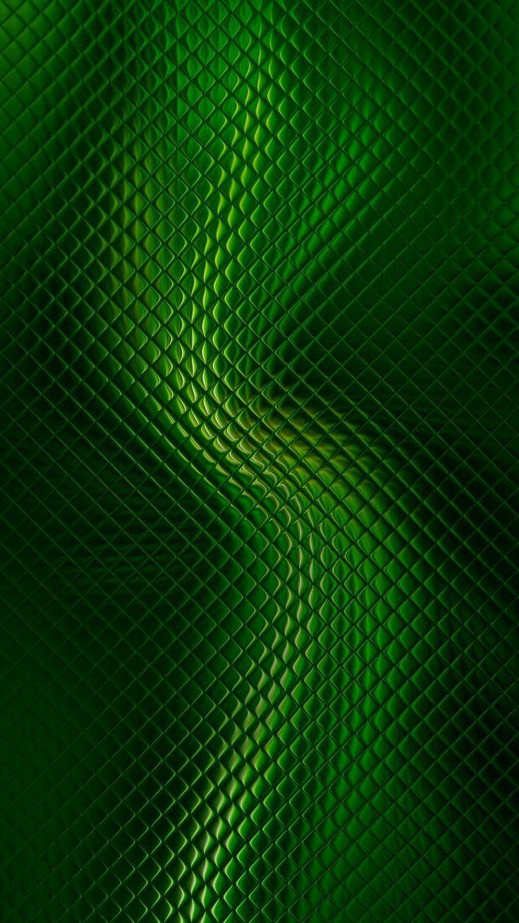 Notitle 4k Papel De Parede Android Papel De Parede Para Telefone Papel De Fundo