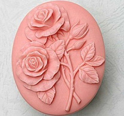 Allforhome rosa 50328Manualidades Arte silicona jabón mo... https://www.amazon.es/dp/B00ISHCJCO/ref=cm_sw_r_pi_dp_x_1501ybEMYBJ6M