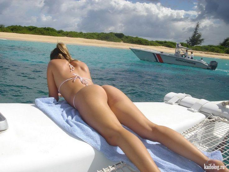 Смотреть порна сэкс за деньги девочек онлайн фото 559-975