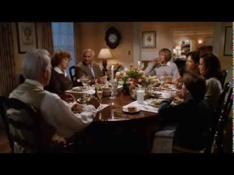 Father Of The Bride 2 1995 Full Movie Thank You 4