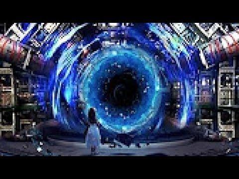 Urgente!!! CERN portal do inferno, pessoal vejam antes que excluam !!!