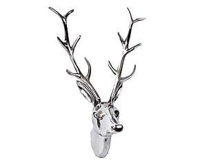 """Nástěnná dekorace """"Deer"""""""