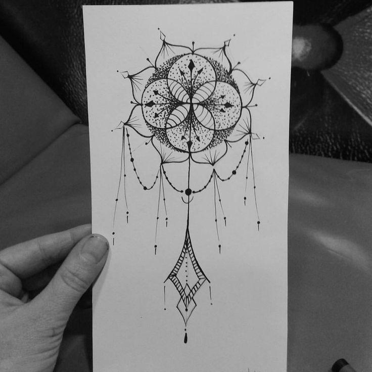 Disponível para tatuar.  #drawing  #draw  #art #flashtattoo  #scketchtattoo…