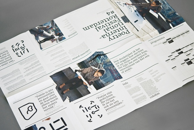 Google Afbeeldingen resultaat voor http://www.loeshilhorst.nl/images/poetry_krant_111.jpg