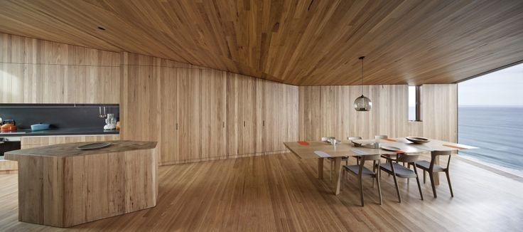 Fairhaven Residence / John Wardle Architects