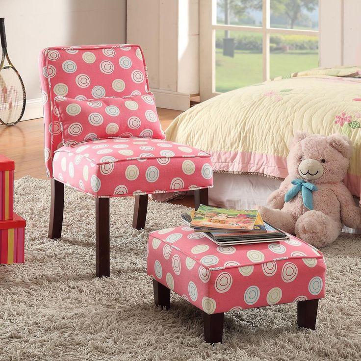 44 best Furniture images on Pinterest   Carpentry, Creative ideas ...