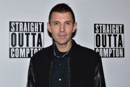 Tim Westwood Accidentally Snapchatted His 'No Limit' Credit Card Details - http://viralfeels.com/tim-westwood-accidentally-snapchatted-his-no-limit-credit-card-details/