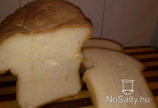 Gluténmentes kenyér burgonyapehellyel recept képpel. Hozzávalók és az elkészítés részletes leírása. A gluténmentes kenyér burgonyapehellyel elkészítési ideje: 50 perc