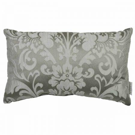 Charleston Filled Boudoir Cushion