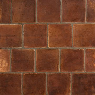1000 Images About Reclaimed Terracotta Pavers On